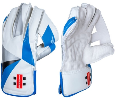 Gray Nicolls Gray Nicolls Powerbow 6 300 Wicket Keeping Gloves