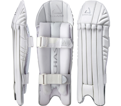 Chase Chase R11 Wicket Keeping Pads