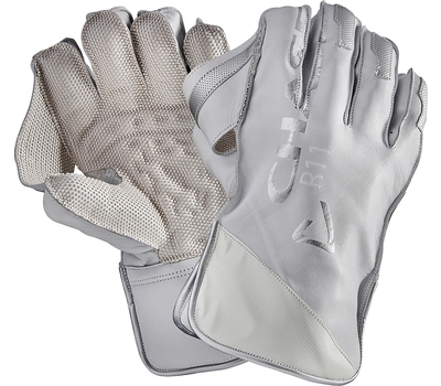 Chase Chase R11 Wicket Keeping Gloves
