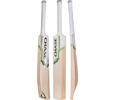 Chase Chase R4 Finback Cricket Bat