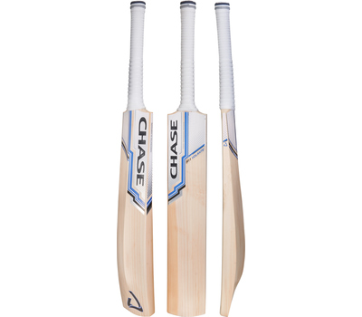 Chase Chase R7 Volante Cricket Bat