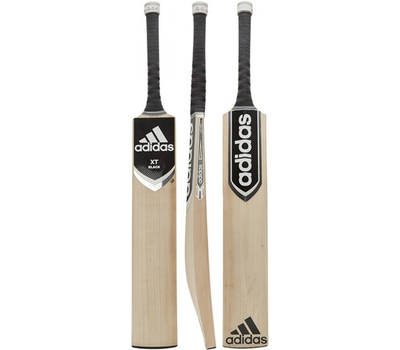 Adidas Adidas XT Black 5.0 Cricket Bat 2018