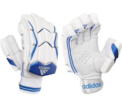 Adidas Adidas Libro 3.0 Batting Gloves