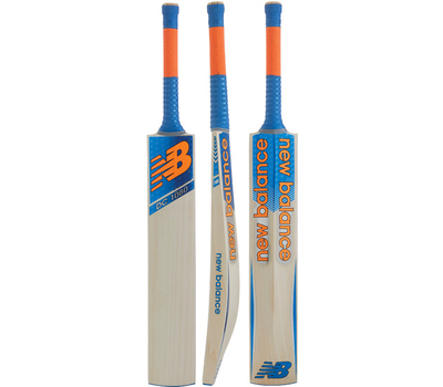 New Balance New Balance DC1080 Cricket Bat