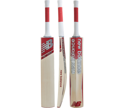New Balance New Balance TC860 Cricket Bat