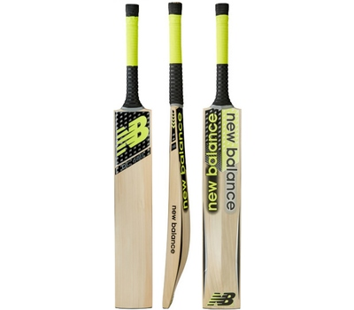 New Balance New Balance DC680 Cricket Bat