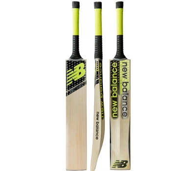 New Balance New Balance DC580 Cricket Bat