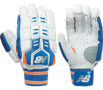 New Balance New Balance DC1080 Batting Gloves