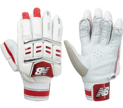 New Balance New Balance TC Hybrid Batting Gloves