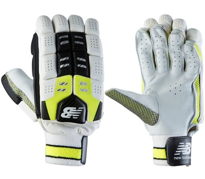 New Balance New Balance DC880 Batting Gloves