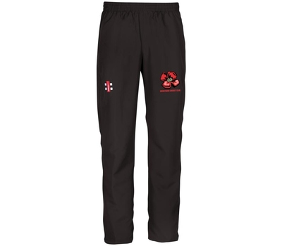 Overstrand Cricket Club Overstrand Cricket Club Tracksuit Trousers