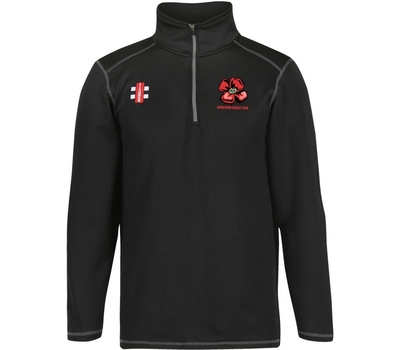 Overstrand Cricket Club Overstrand Cricket Club Thermo Fleece