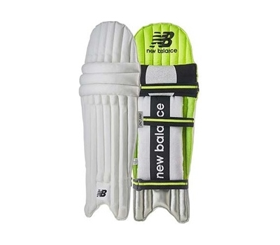 New Balance New Balance DC380 Batting Pads