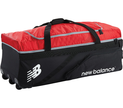New Balance New Balance TC860 Wheelie Bag