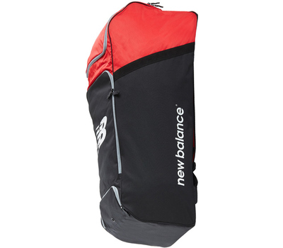 New Balance New Balance TC1260 Duffle Bag
