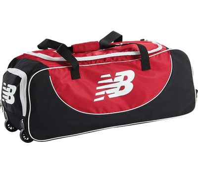 New Balance New Balance TC560 Wheelie Bag