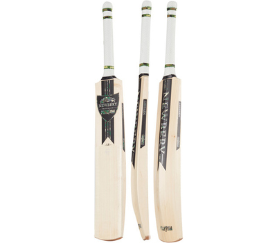 Newbery Newbery Phantom LE Cricket Bat Camo