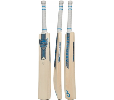 Newbery Newbery Infinity Player Cricket Bat