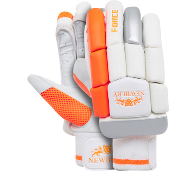 Newbery Newbery Force Batting Gloves