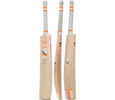 Newbery Newbery Force 5 Star Junior Bat