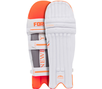 Newbery Newbery Force Batting Pads