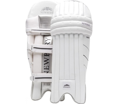 Newbery Newbery Phantom Batting Pads