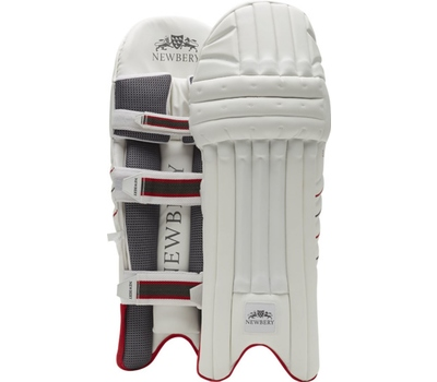 Newbery Newbery Excalibur Batting Pads