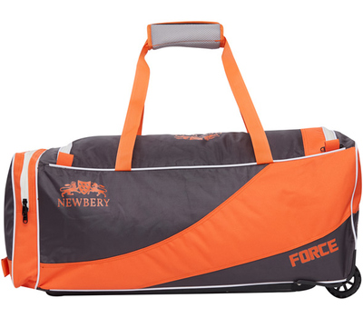 Newbery Newbery Force Wheelie Bag