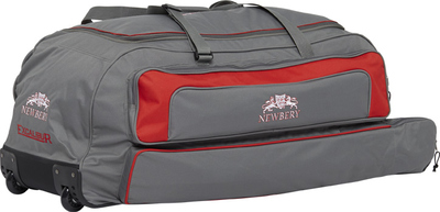 Newbery Newbery Excalibur Wheelie Bag