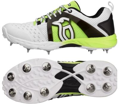 Kookaburra Kookaburra KCS 2000 Cricket Shoes
