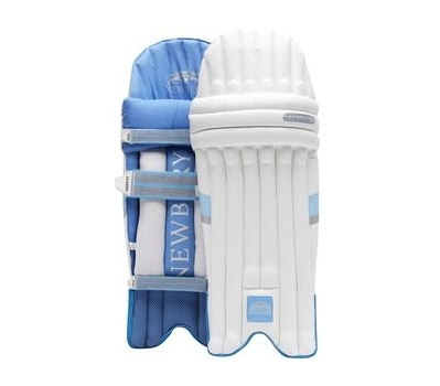 Newbery Newbery Infinity Junior Batting Pads