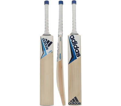 Adidas Adidas Libro 5.0 Cricket Bat