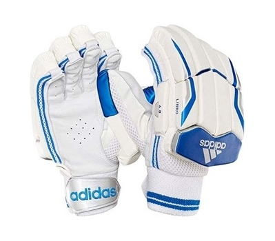 Adidas Adidas Libro 4.0 Batting Gloves