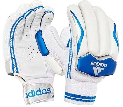 Adidas Adidas Libro 5.0 Junior Batting Gloves