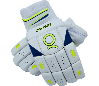 Qdos Cricket Qdos Calibre Batting Gloves 2019