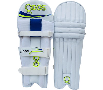Qdos Cricket Qdos Calibre Batting Pads 2019