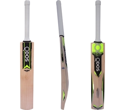 Qdos Cricket Qdos Calibre Pro Junior Cricket Bat