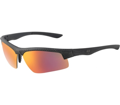 Dirty Dog Dirty Dog Sport Hub Sunglasses Carbon Polarised