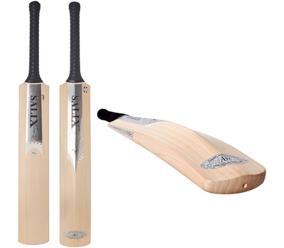 Salix Salix Arc Select Cricket Bat