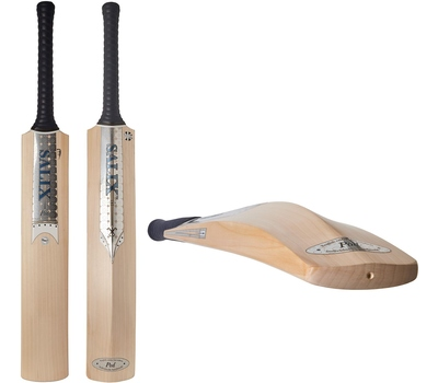 Salix Salix Pod Performance Cricket bat