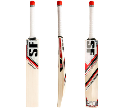 Stanford Cricket Stanford Summit Players Cricket Bat