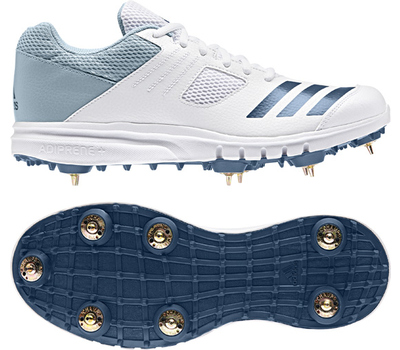 Adidas Adidas Howzat FS Cricket Shoes 2019