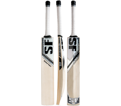 Stanford Cricket Stanford Maximum Players Cricket Bat