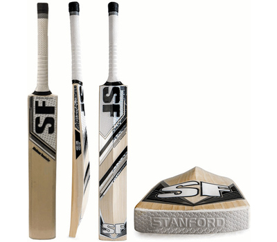 Stanford Cricket Stanford Maximum Terminator Cricket Bat