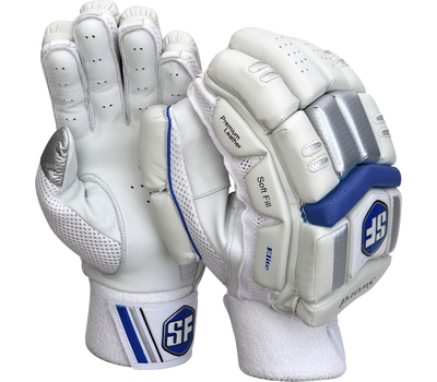 Stanford Cricket Stanford Sword Elite Batting Gloves