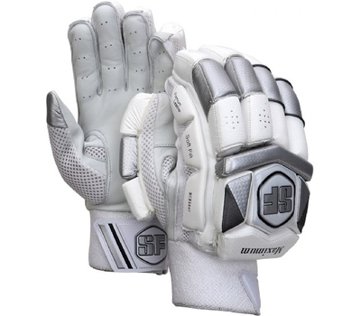 Stanford Cricket Stanford Maximum Elite Batting Gloves