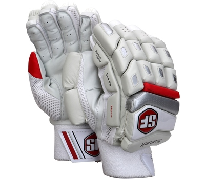 Stanford Cricket Stanford Summit Players Batting Gloves