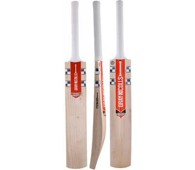 Gray Nicolls Gray Nicolls Pro Performance Cricket Bat