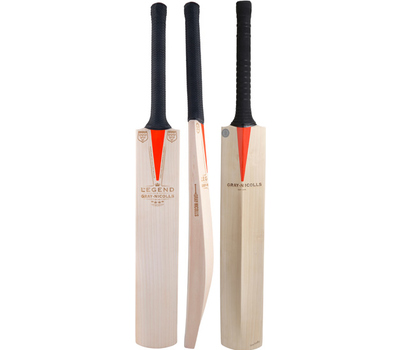 Gray Nicolls Gray Nicolls Legend Cricket bat