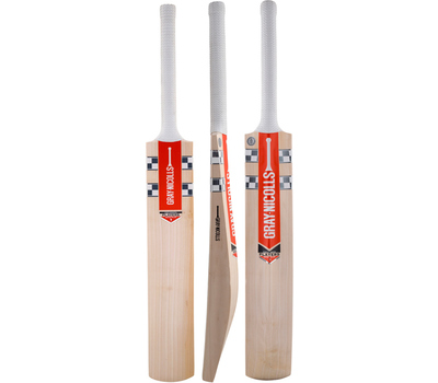 Gray Nicolls Gray Nicolls Players Cricket Bat